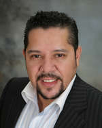 Ramon Castro's Image