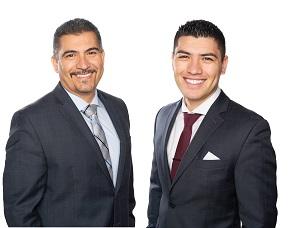 Fernando & Angel Garcia's Image