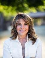 Kathy Boyd's Image