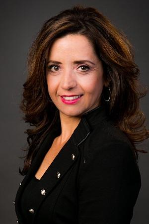 Maria Arias's Image