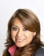 Maricela Alvarado's Image