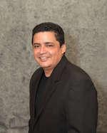 Douglas Castaneda's Image