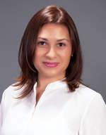 Lorena B. Calderon's Image